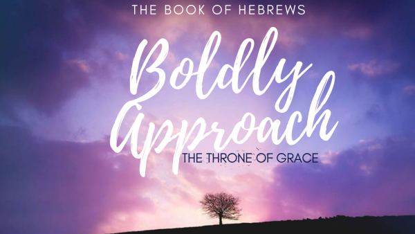 Boldly Approach